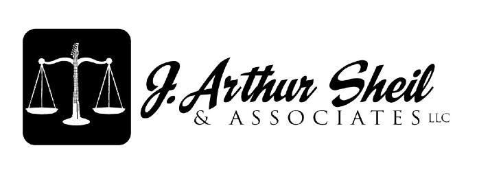 J Arthur Sheil & Associates, LLC
